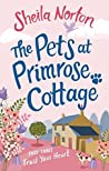 Trust Your Heart (The Pets at Primrose Cottage #3)