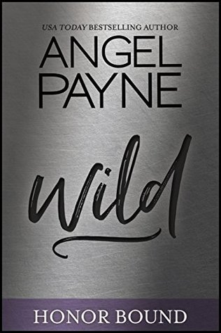 Wild by Angel Payne