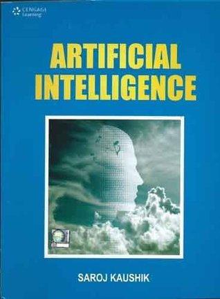 artificial intelligence textbook by saroj kaushik free download