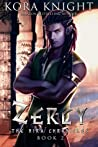 Zercy (The Nira Chronicles, #2)