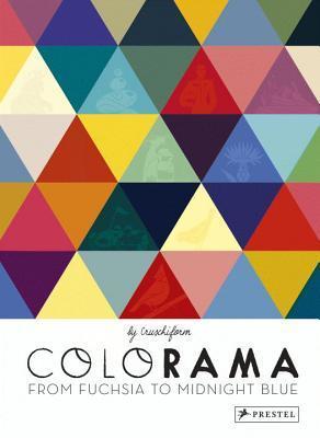 Colorama by Cruschiform