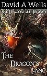 The Dragon's Fang (Dragonfall Book 3)