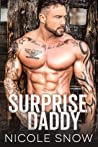 Surprise Daddy