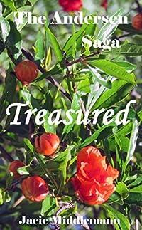 Treasured - The Andersen Saga (The Andersens Book 18)