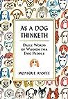 As A Dog Thinketh...