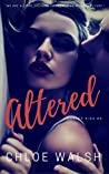 Altered (Carter Kids #6)