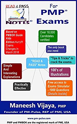 q & as for the pmbok guide sixth edition free download