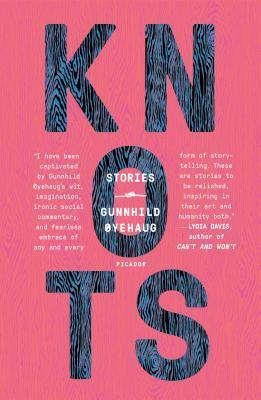 Knots: Stories