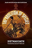 The Abolition of Species