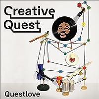Creative Quest