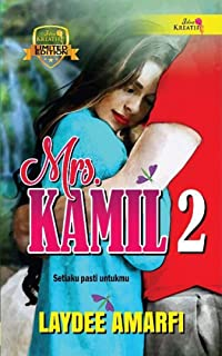 Mrs. Kamil 2