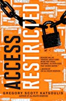 Access Restricted (Word$ #2)