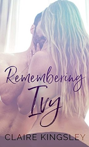Remembering Ivy