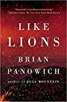 Like Lions (Bull Mountain, #2) ebook download free
