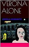 Verna Alone (Rome Alone, #3)