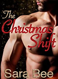 The Christmas Shift