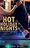 Hot Holiday Nights (O'Gallagher Nights, #4)