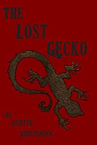 The Lost Gecko