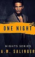 One Night (Nights Series, #1)