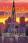 The Breakers (Sharon McCone, #33)