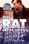 That Rat, Carter Janson