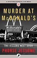 Murder at McDonald's