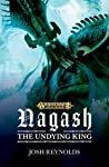 Nagash: The Undying King (Warhammer Age of Sigmar)