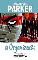 Parker: A Organização