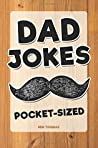 Dad Jokes: Pocket-Sized