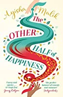 The Other Half of Happiness (Sofia Khan Book 2)