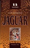 Jaguar: Samotna walka o pierwszy na świecie rezerwat jaguarów