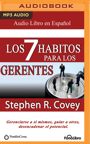 Stephen Covey photo #92110, Stephen Covey image