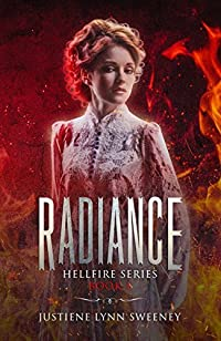 Radiance: HellFire Series Book 1