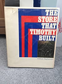 The Store That Timothy Built