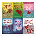 Rivers of London Series Collection