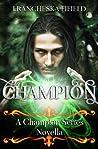 Champion (The Champion Series, #2.5)