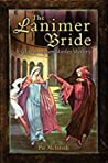 The Lanimer Bride (Gil Cunningham #11)