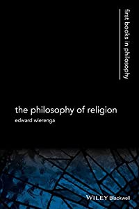 The Philosophy of Religion (First Books in Philosophy)