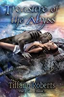 Treasure of the Abyss (The Kraken Book 1)