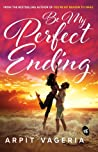 Be My Perfect Ending