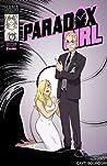 Paradox Girl #5  (Paradox Girl, #5)