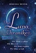 Die Luna-Chroniken