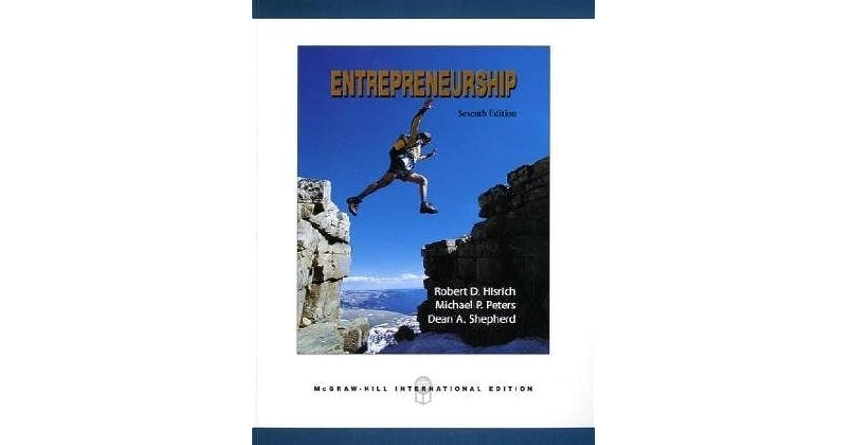 Longevidade empresarial e características empreendedoras ...