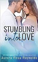 Stumbling Into Love (Fluke My Life #2)