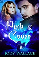 Pack & Coven (Pack and Coven, #1)