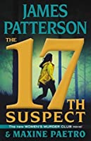 The 17th Suspect (Women's Murder Club, #17)