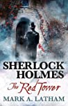 The Red Tower (Sherlock Holmes)