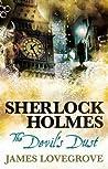 The Devil's Dust (Sherlock Holmes)