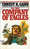 In the Company of Eagles