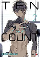 Ten Count, tomo 2